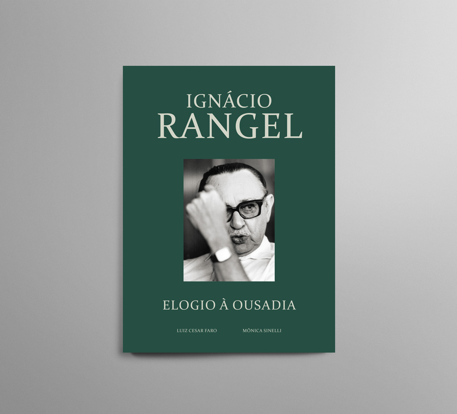 86ba6fb5f IGNACIO-RANGEL.jpg